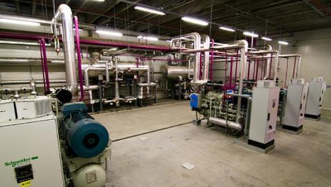 11 Cooling system.JPG