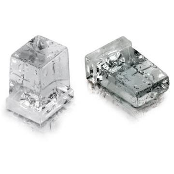 14 cube ice.jpg