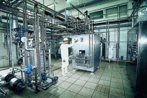 2 refrigeration system.JPG