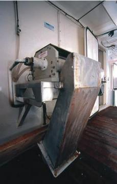 9 Ice machine on Fish Boat.JPG