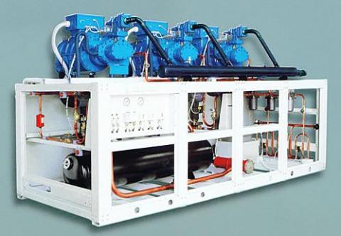 Refrigeration system..JPG
