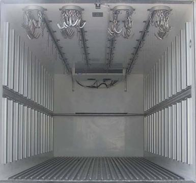 Truck refrigaration system and isolation.jpg