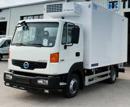 Truck refrigaration system.JPG