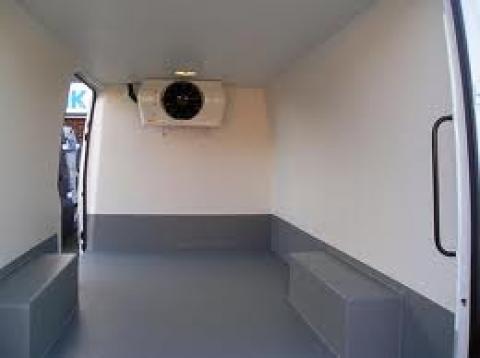 VAN Refrigeration system..jpg