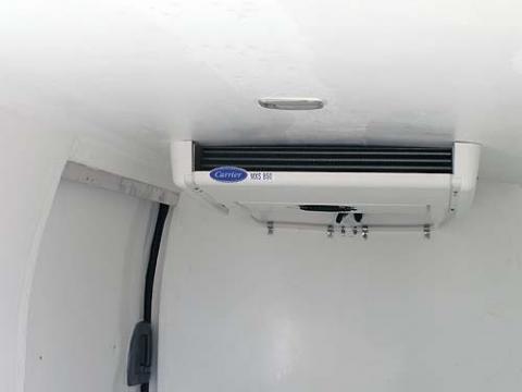 VAN Refrigeration unit.jpg