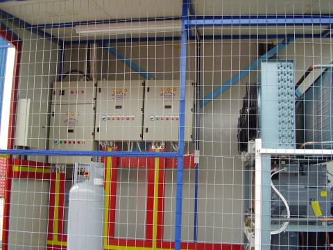 cooling system switch cabinet.JPG