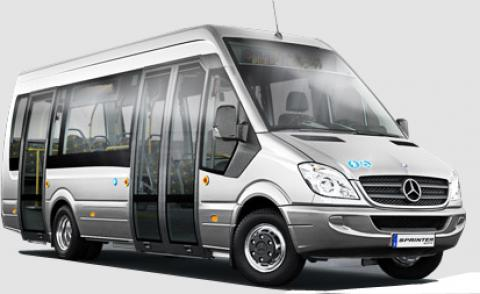 mini_bus.jpg