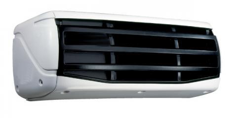 truck_refrigeration_unit_0.jpg